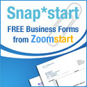 Snapstart Business Forms
