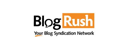 BlogRush