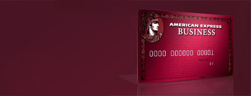 American Express Plum Card