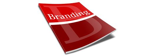 Branding eBook