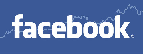Facebook $100 Billion IPO in 2012